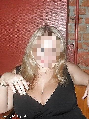 Индивидуалка Алена, 20 лет, метро Каховская