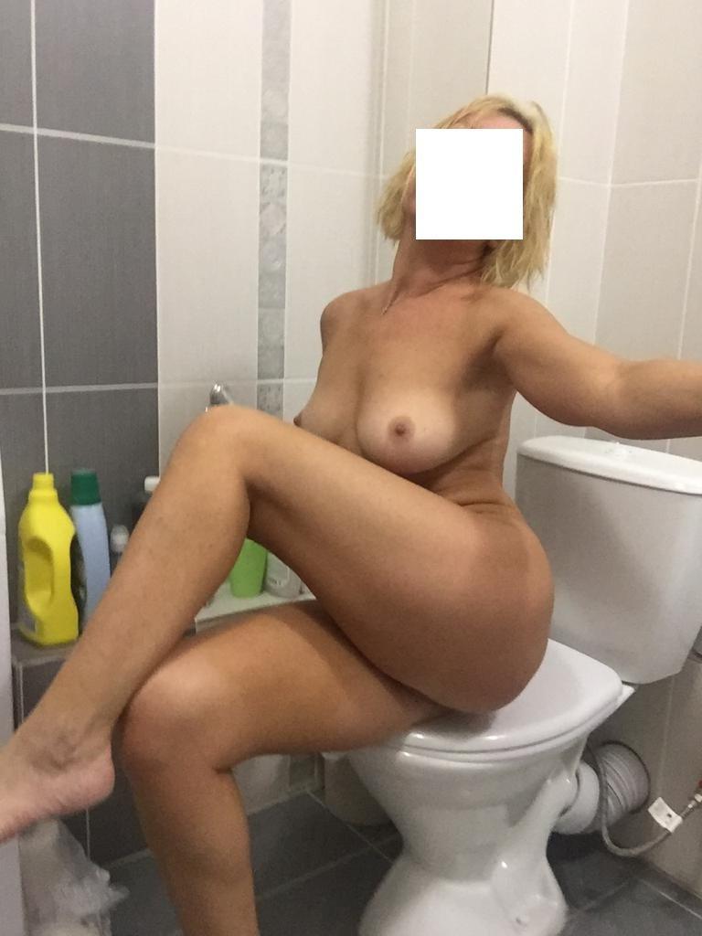 Индивидуалка Аленушка, 23 года, метро Сходненская