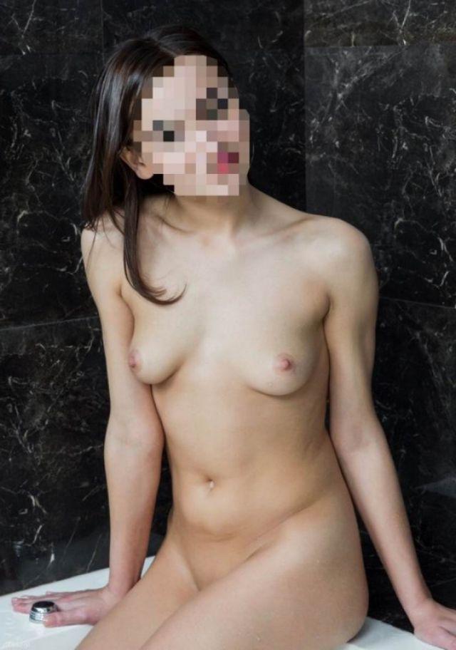 Индивидуалка Алия, 27 лет, метро Борисово