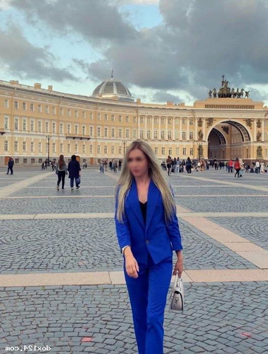 Индивидуалка Катя Марина, 23 года, метро Красногвардейская