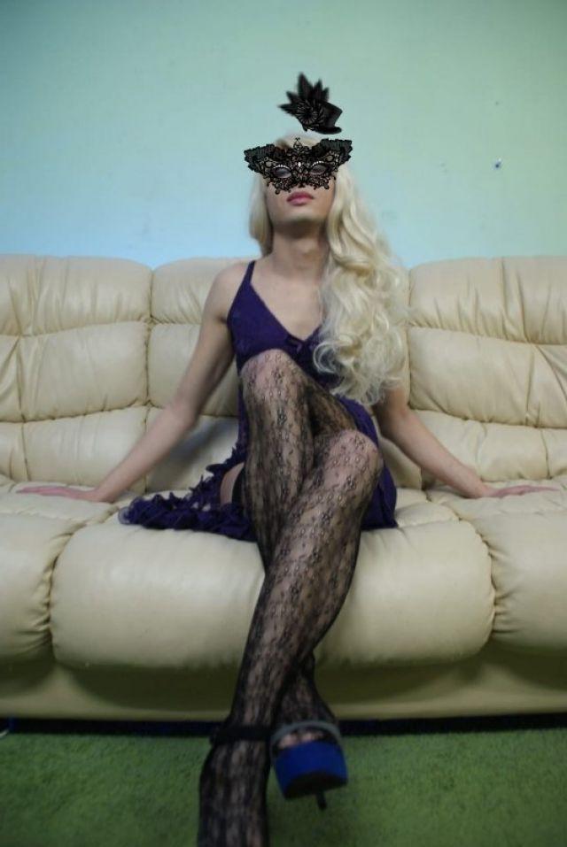Индивидуалка Леля, 38 лет, метро Фили