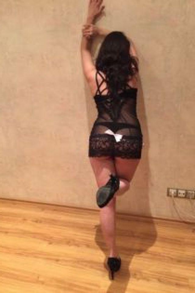 Проститутка Алиса, 38 лет, метро Тропарёво