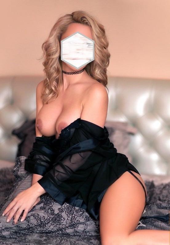 Проститутка Анфиса , 21 год, метро Охотный ряд
