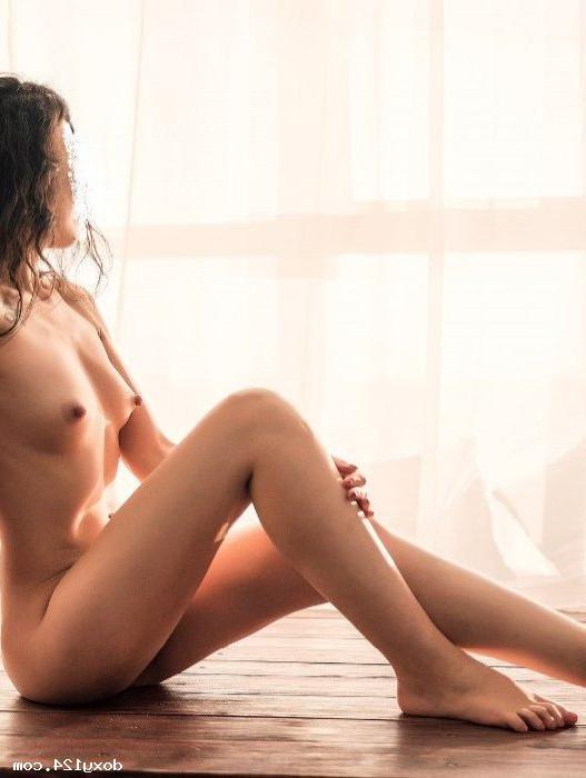 Проститутка Ангилина, 36 лет, метро Павелецкая