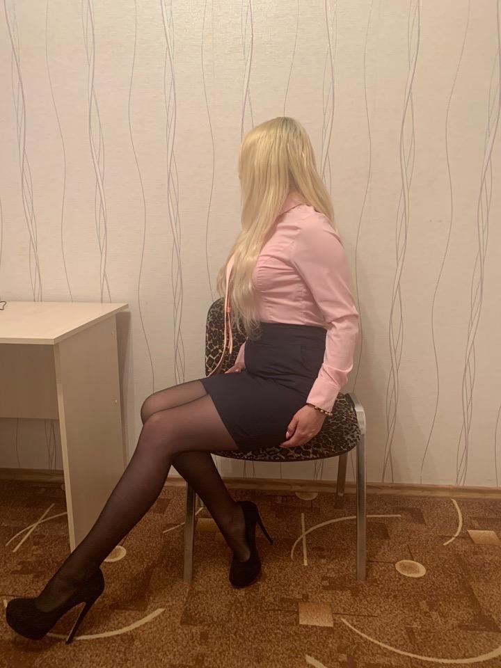 Проститутка Аннушка, 25 лет, метро Бульвар Рокоссовского