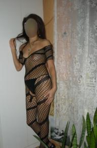 Проститутка Анютка, 29 лет, метро Павелецкая