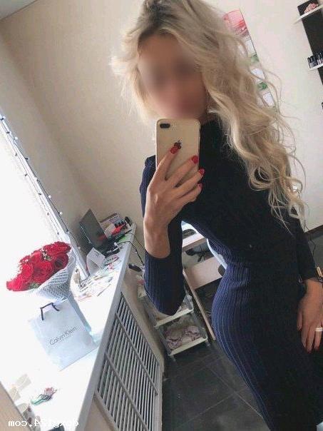 Проститутка Данчик, 30 лет, метро Полянка