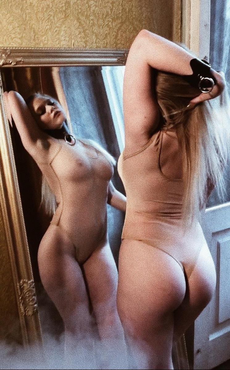 Проститутка Екатерина, 32 года, метро Кузнецкий мост