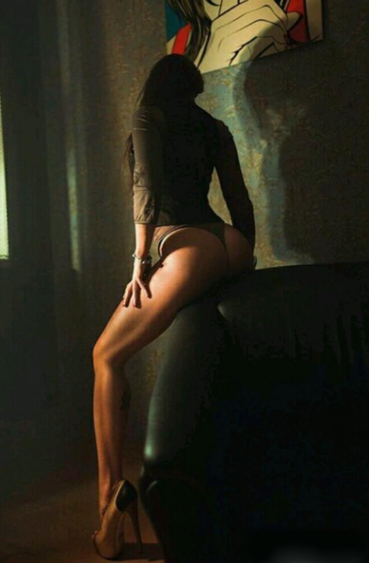 Проститутка ЕВЕЛИНА, 35 лет, метро Нагатинская