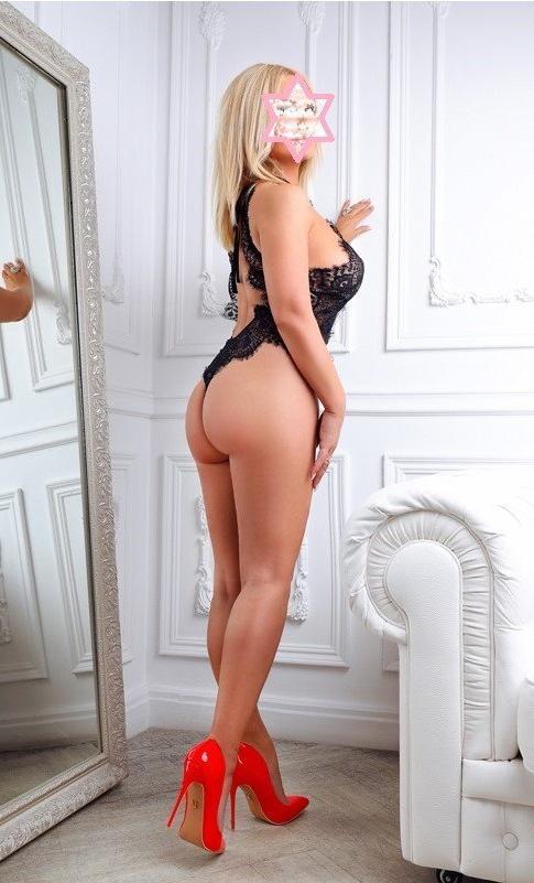 Проститутка Ира, 42 года, метро Павелецкая