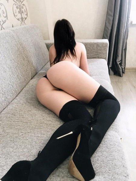 Проститутка Камилла, 33 года, метро Студенческая