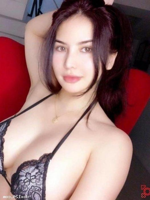 Проститутка Карамельки, 33 года, метро Южная