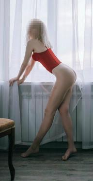 Проститутка Карина, 25 лет, метро Волгоградский проспект