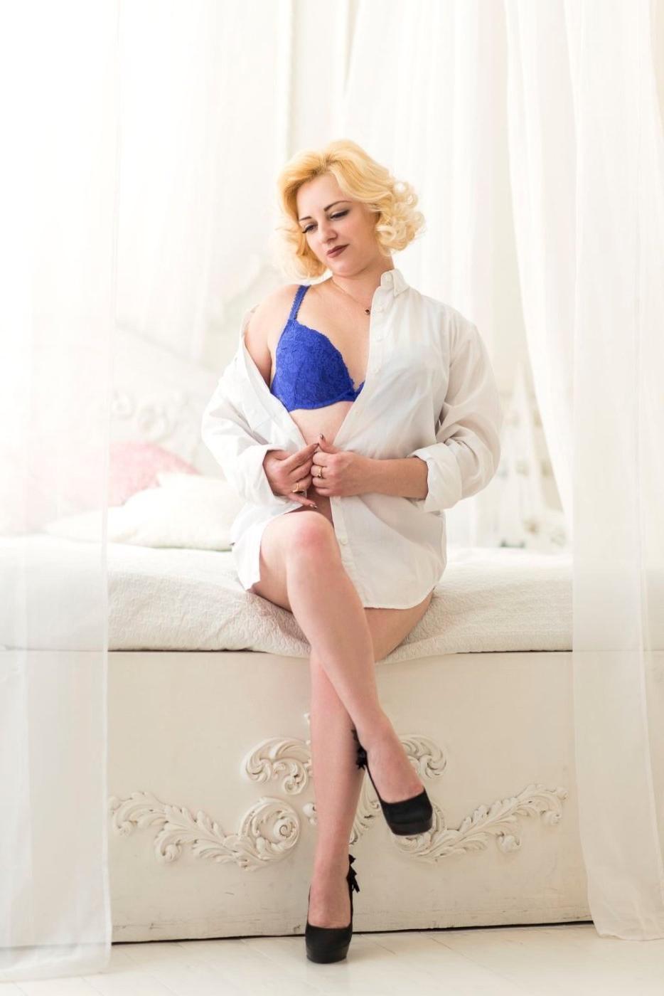 Проститутка Катя, 27 лет, метро Парк Победы