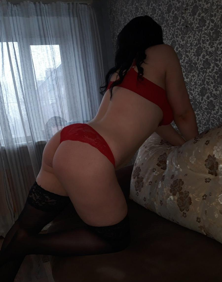 Проститутка ЛАУРА, 25 лет, метро Полянка
