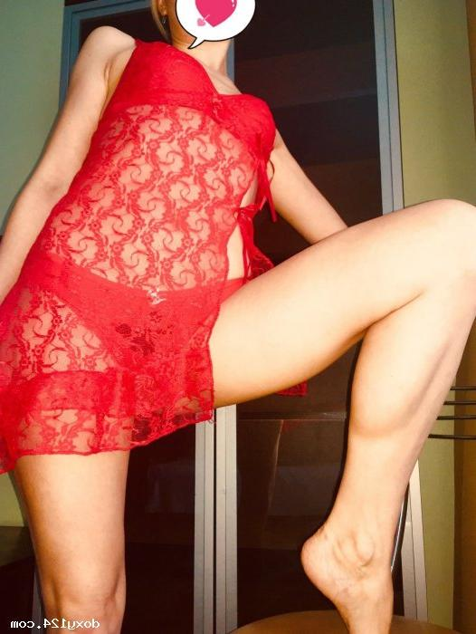 Проститутка МАМА, 39 лет, метро Кунцевская