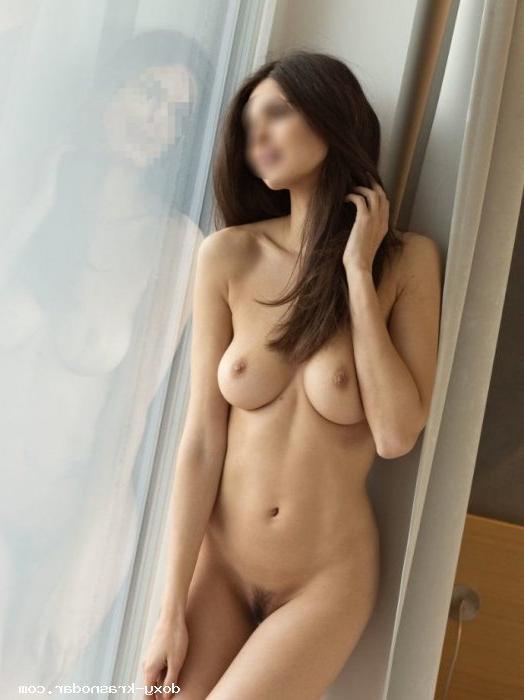 Проститутка машуля, 43 года, метро Авиамоторная