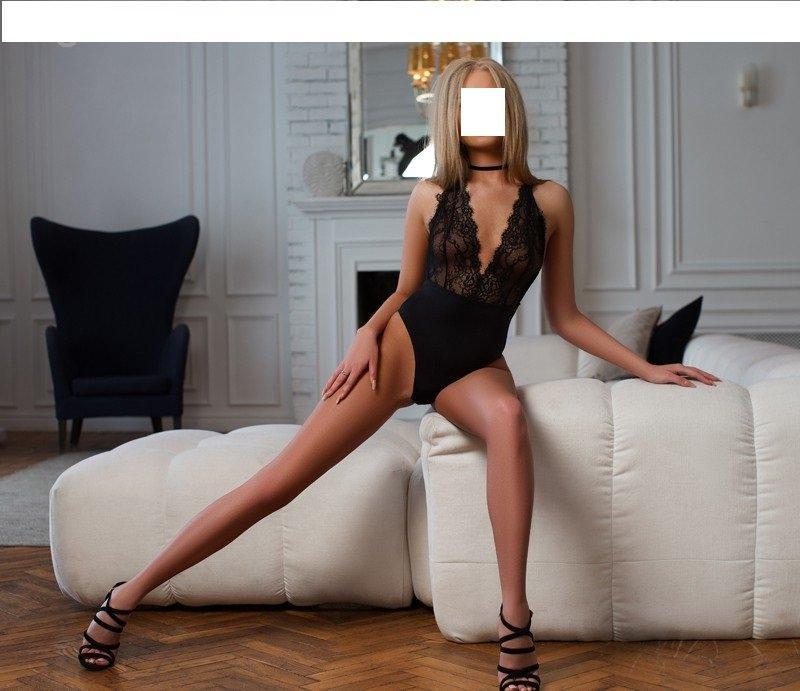 Проститутка Павел, 26 лет, метро Щукинская