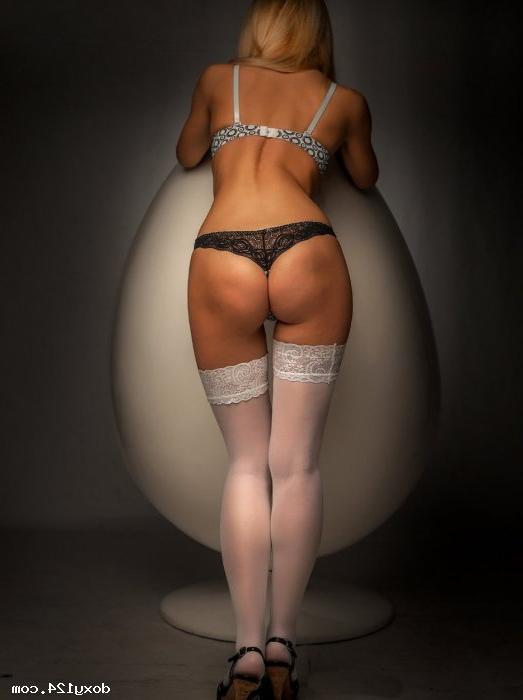Проститутка Павел, 44 года, метро Текстильщики