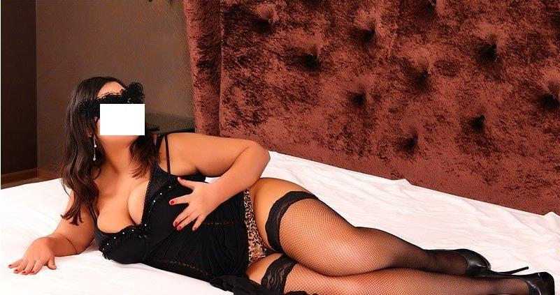 Проститутка Пишечка Анюта, 41 год, метро Таганская