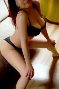 Проститутка Подружки ВЗРОС, 27 лет, метро Аннино