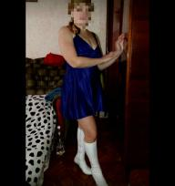 Проститутка Сара, 25 лет, метро Крылатское
