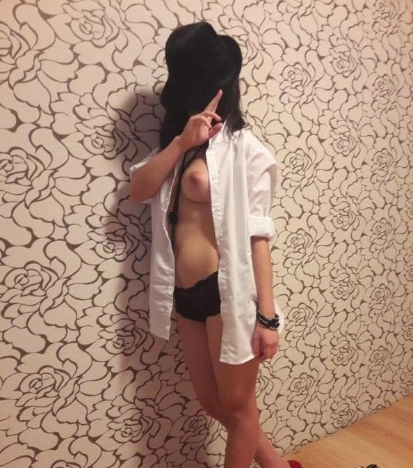 Проститутка СЛАВА, 26 лет, метро Пионерская