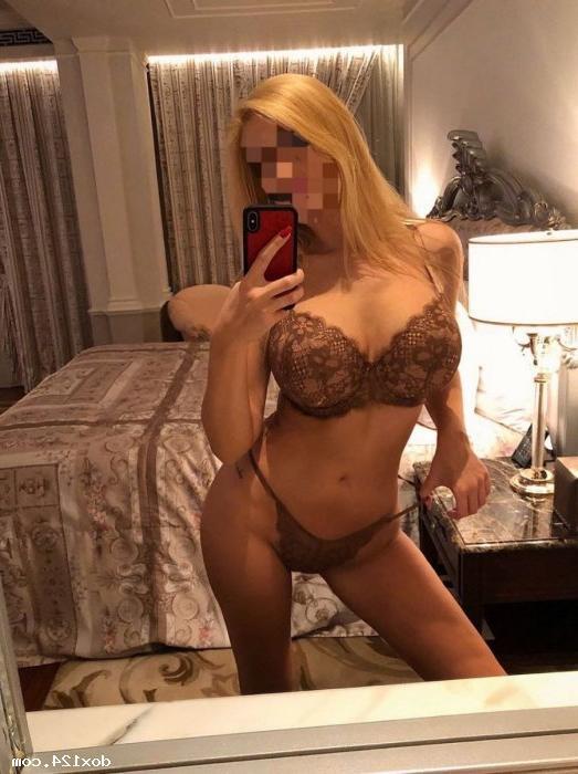 Проститутка Снежанна, 31 год, метро Нагатинская