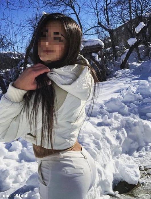 Проститутка Варвара , 30 лет, метро Алма-Атинская