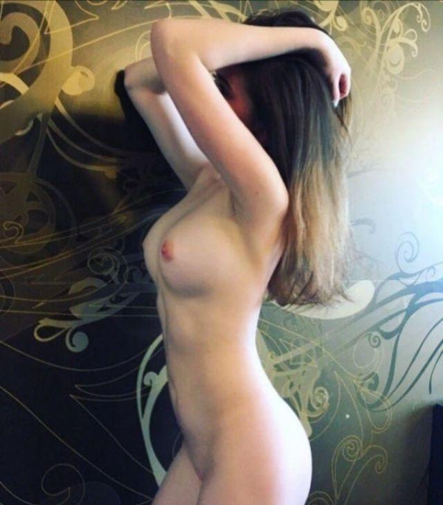 Проститутка Вероника Армей, 19 лет, метро Строгино