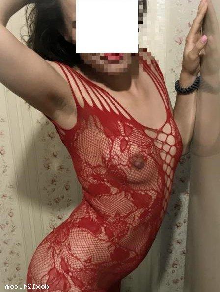 Проститутка Викрория, 40 лет, метро Селигерская