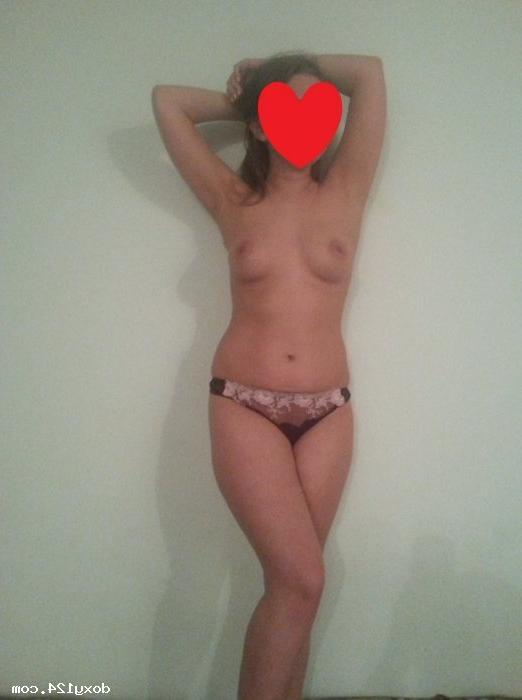 Проститутка Виктория, 40 лет, метро Кунцевская
