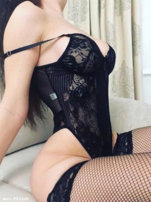 Проститутка Викуля , 28 лет, метро Боровское шоссе