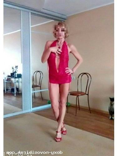 Проститутка Викуся , 34 года, метро Парк Победы