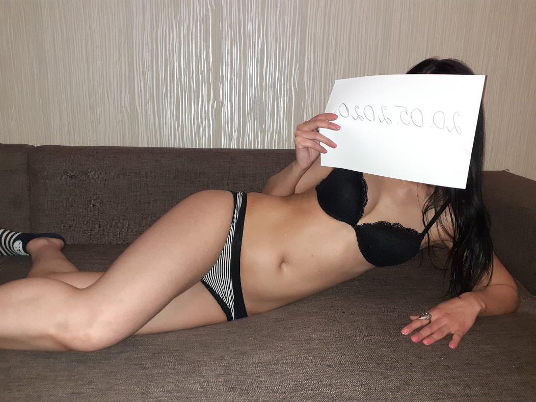 Путана Жасмина, 29 лет, метро Улица Новаторов